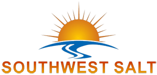 Southwest Salt Company, LLC