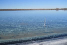 southwest salt forming